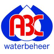 ABC waterbeheer - logo